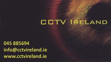 CCTV_Ireland_CARd.jpg