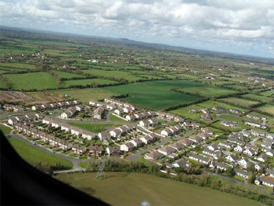 aerial-view-4.jpg