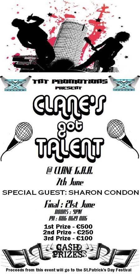 clane-got-talent5.jpg