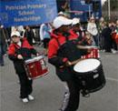 Clane Festival Photo 5