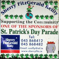 sherry-fitz3.jpg