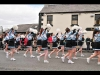 clane-paddys-day-2011-544