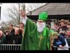 clane-paddys-day-2011-578