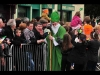clane-paddys-day-2011-626