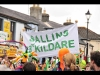 clane-paddys-day-2011-740