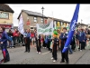 clane-paddys-day-2011-749