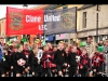 clane-paddys-day-2011-807
