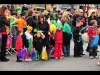 clane-paddys-day-2011-833