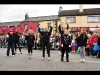 clane-paddys-day-2011-853