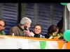 clane-paddys-day-2011-871