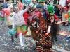 clane-festival-2015-pic125-c