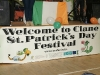 2013 St. Patrick's Day Festival Photos