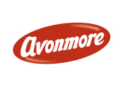 Avonmore - GLANBIA delighted to be part of  Clane St. Patrick's Day Festival