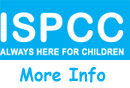 ISPCC Click for More Info